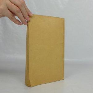 antikvární kniha Seznam obrazů a soch vystavených Národní galerií v Praze v odbočce na Zbraslavi, 1940
