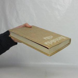 antikvární kniha Marxistická etika, 1984