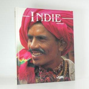 náhled knihy - Indie