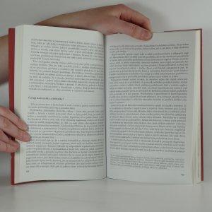 antikvární kniha Rod ženský : kdo jsme, odkud jsme přišly, kam jdeme?, 2003