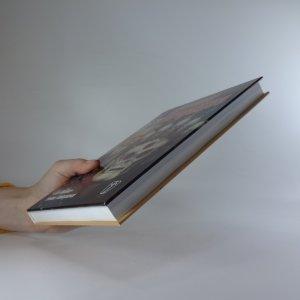antikvární kniha Hovory s Nepraktou, 2008