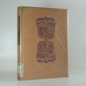 náhled knihy - Indie zblízka