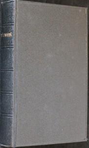 náhled knihy - Biblí svatá aneb všecka svatá písma starého zákona.