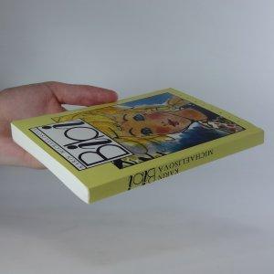 antikvární kniha Bibi, 1993