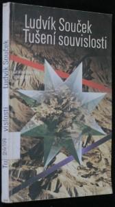 náhled knihy - Tušení souvislosti
