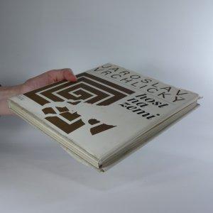 antikvární kniha Host na zemi, 1966