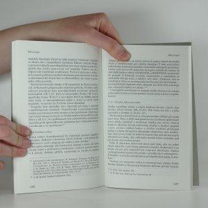 antikvární kniha Zpovzdálí se dívaly také ženy : výzva feministické teologie, 1995