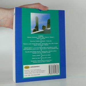 antikvární kniha Snowboarding za 3 dny, 2002