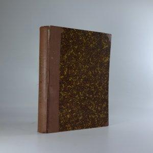 náhled knihy - V hradbách