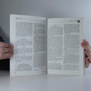 antikvární kniha Poradce podnikatele. 11/93, 1993