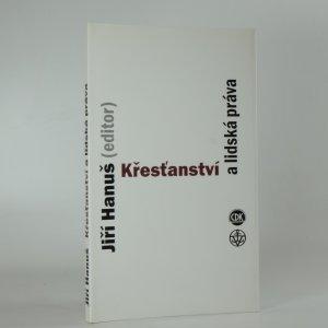 náhled knihy - Křesťanství a lidská práva
