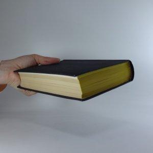 antikvární kniha Sbírka soudních rozhodnutí a stanovisek, 1987