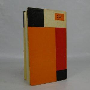 antikvární kniha Mluvíme stejnou řečí. Výbor z českých a slovenských povídek 1960-1961, 1962