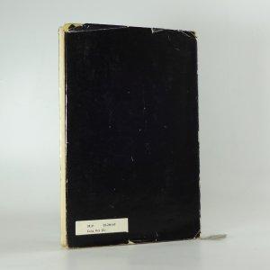 antikvární kniha Slavné primadony. Od Bordoniové ke Callasové., 1969