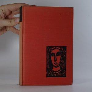 náhled knihy - Penězokazi