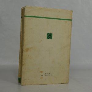 antikvární kniha Pohádka máje, 1967