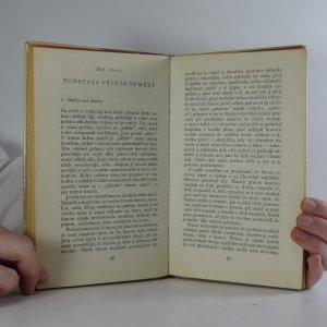 antikvární kniha Kámen mudrců, 1970