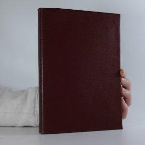 náhled knihy - Zázračný svět hvězd