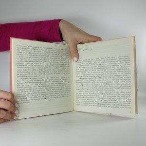 antikvární kniha Victoria de Los Angeles, 1970