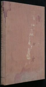 náhled knihy - Mateřídouška XIX (1963) č. 1. - 8. , XX (1963-64) č. 1. - 8.
