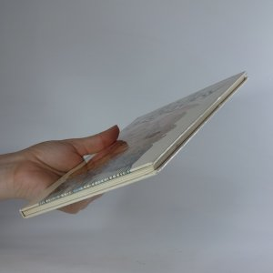 antikvární kniha Lucie a zázraky, 1986