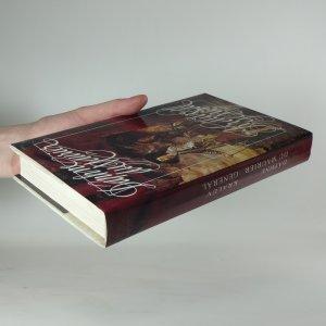 antikvární kniha Králův generál, 1992