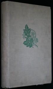 náhled knihy - Kalendář přírody
