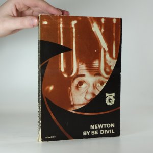 náhled knihy - Newton by se divil