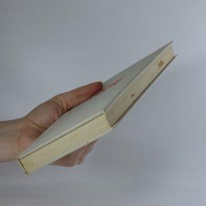 antikvární kniha Luční harfa. Strom noci., 1978