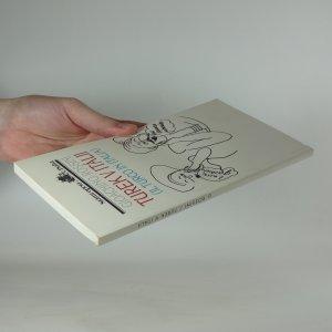 antikvární kniha Turek v Itálii, 1996