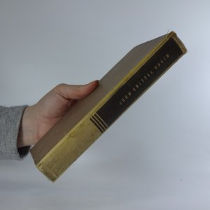 antikvární kniha Hakim. Román egyptského lékaře., 1941