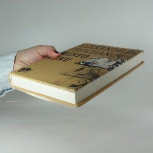 antikvární kniha Místo činu, 1983