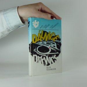 náhled knihy - Dálnice