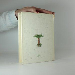 antikvární kniha Švýcarský Robinzon, 1987