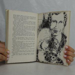 antikvární kniha Jubelovy děti, 1977