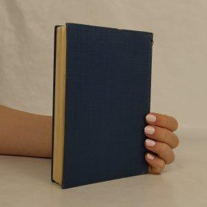 antikvární kniha Písně svobodného bratrství, 1931