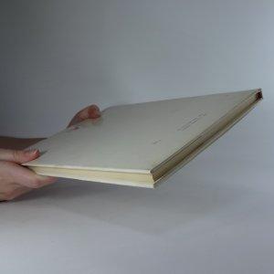 antikvární kniha Ze starých letopisů, 1988