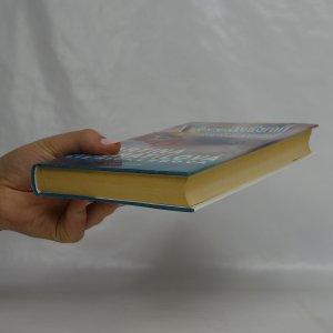 antikvární kniha Absolutní nasazení, 1995