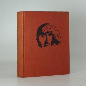 náhled knihy - Jan Kryštof IX.-X. díl