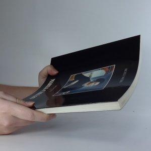 antikvární kniha Sirmione a Maria Callas, 1977
