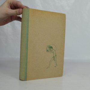 náhled knihy - Kulí