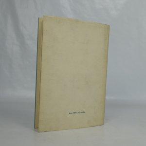 antikvární kniha Sport mladých, 1946