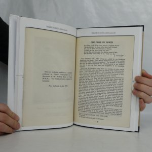 antikvární kniha Auschwitz, 2005