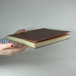 antikvární kniha Savci známí i neznámí, lovení, chránění, 1987