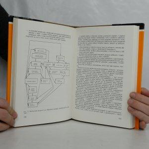 antikvární kniha Pokroky v diabetologii. 1. díl, 1990