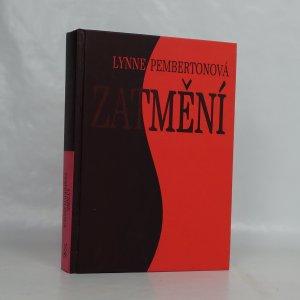 náhled knihy - Zatmění