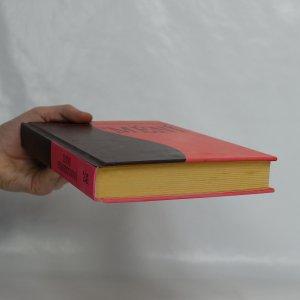 antikvární kniha Zatmění, 2000