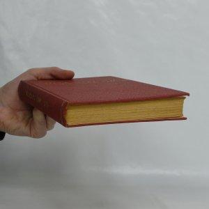 antikvární kniha Marie Škopánová, 1945