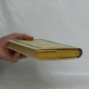antikvární kniha Křesťan a svět, 1948