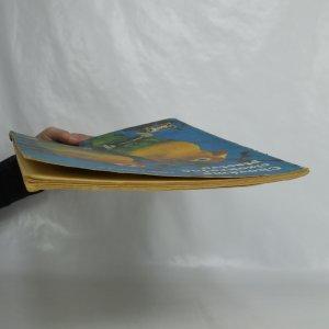 antikvární kniha Chováme cizokrajné ptactvo, 1969